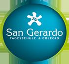 Logo San Gerardo